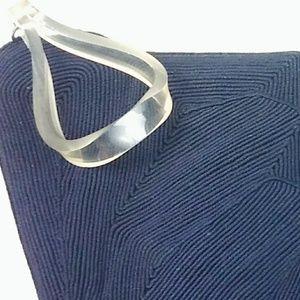 Handbags - VINTAGE | 60's clutch